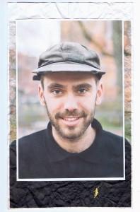 TjarkThielker-porträt-zerknittert2(xs)