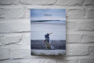 cover solo2