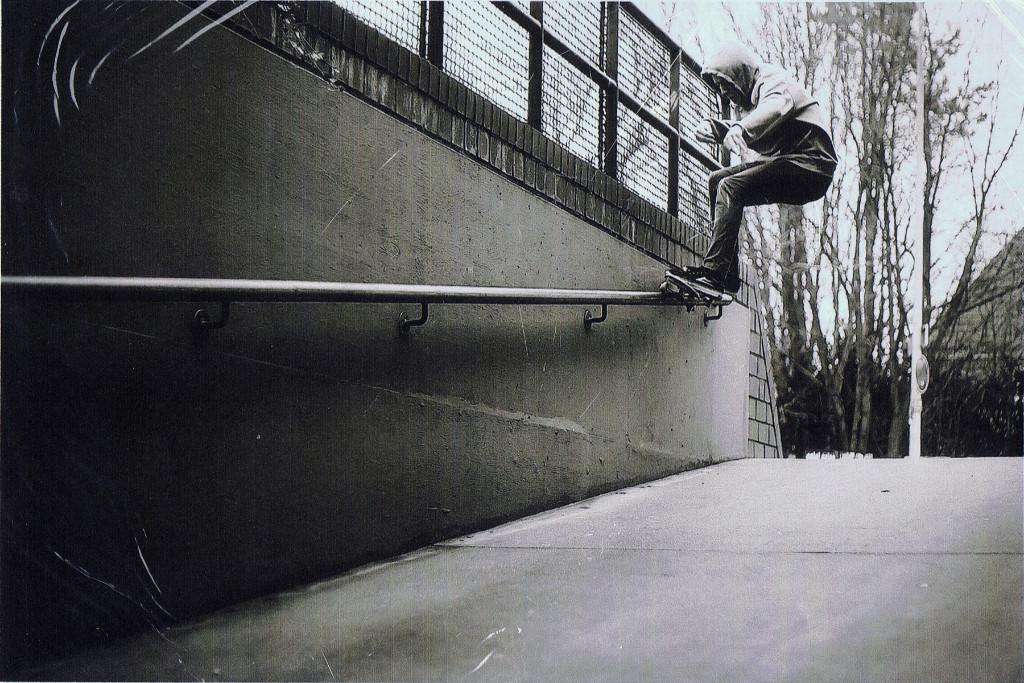 Daniel Pannemann-fs-5050-Oldenburg