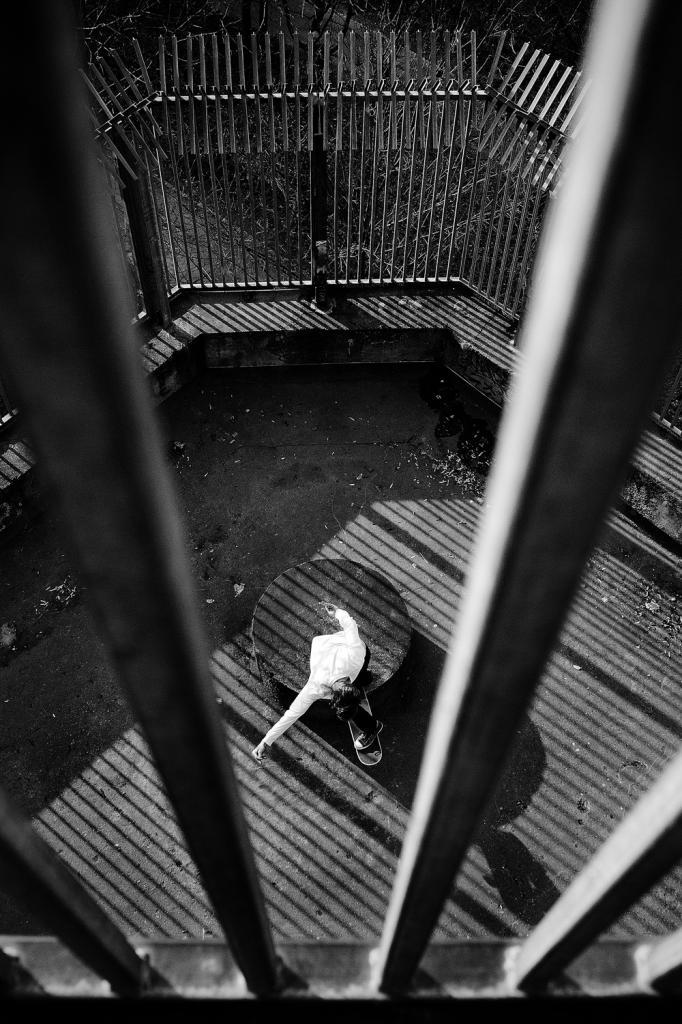 Daniel Pannemann-bs tailslide-Berlin