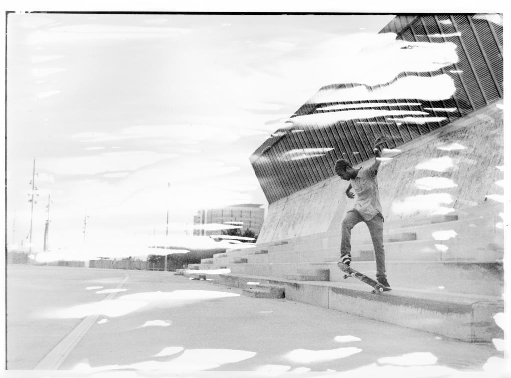 Erik Petterson- bs 180 sw crooks- 2010
