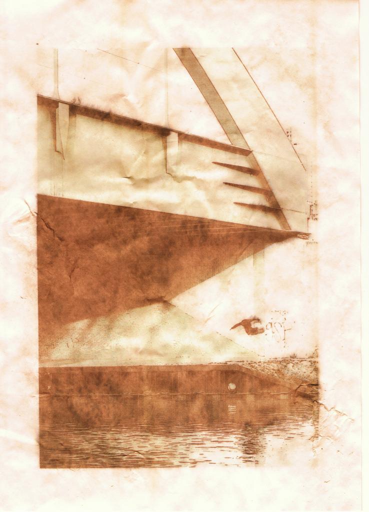 Fredo Meyer-Wallride-2014