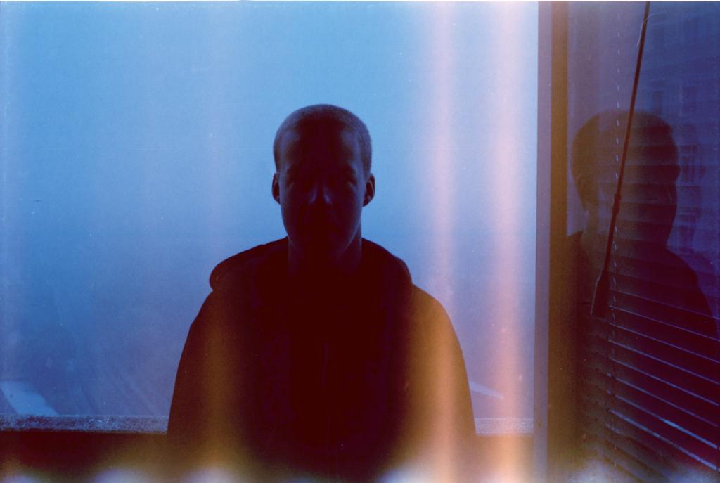 Joakim Poijo-Stockholm-2010