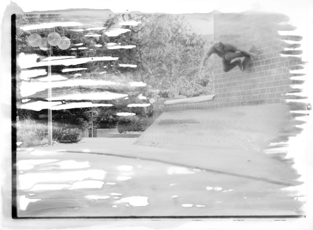 Lennie Burmeister-wallride-mutegrab-2014