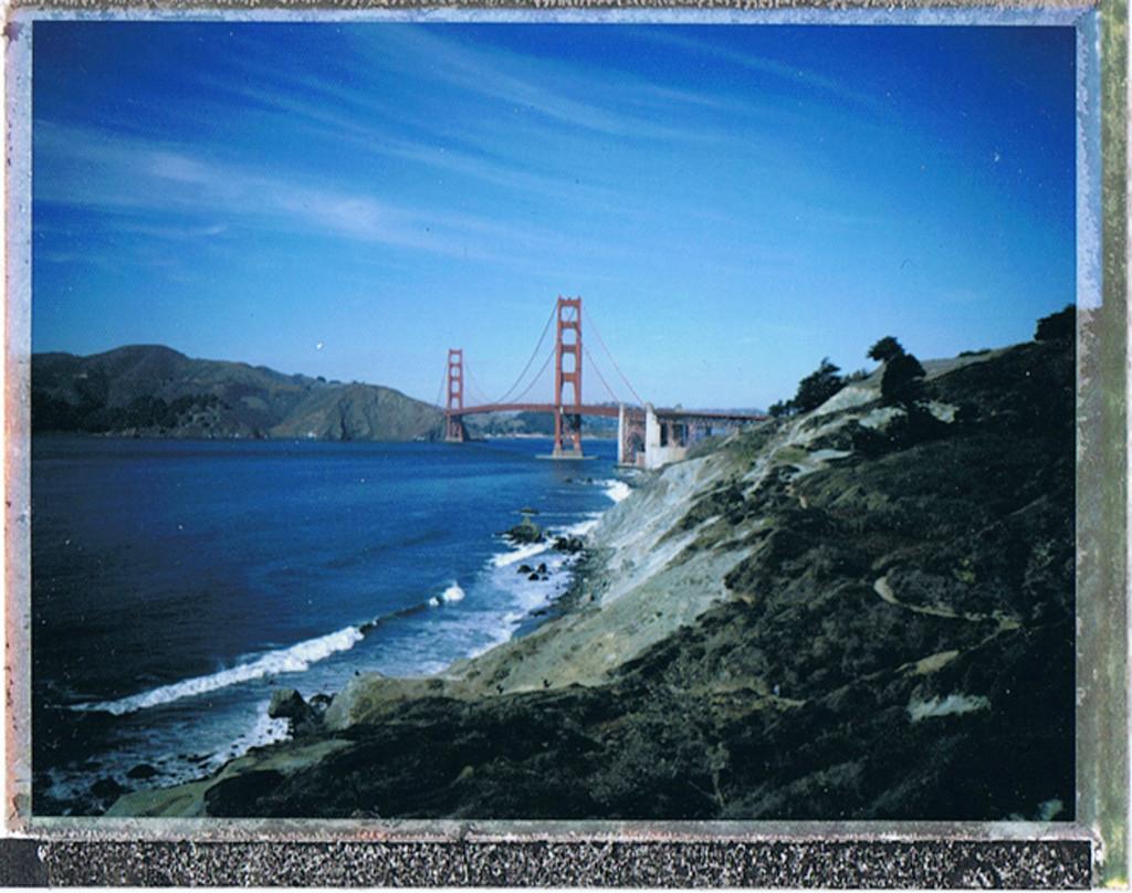 goldengatebridge-sanfrancisco1xs1