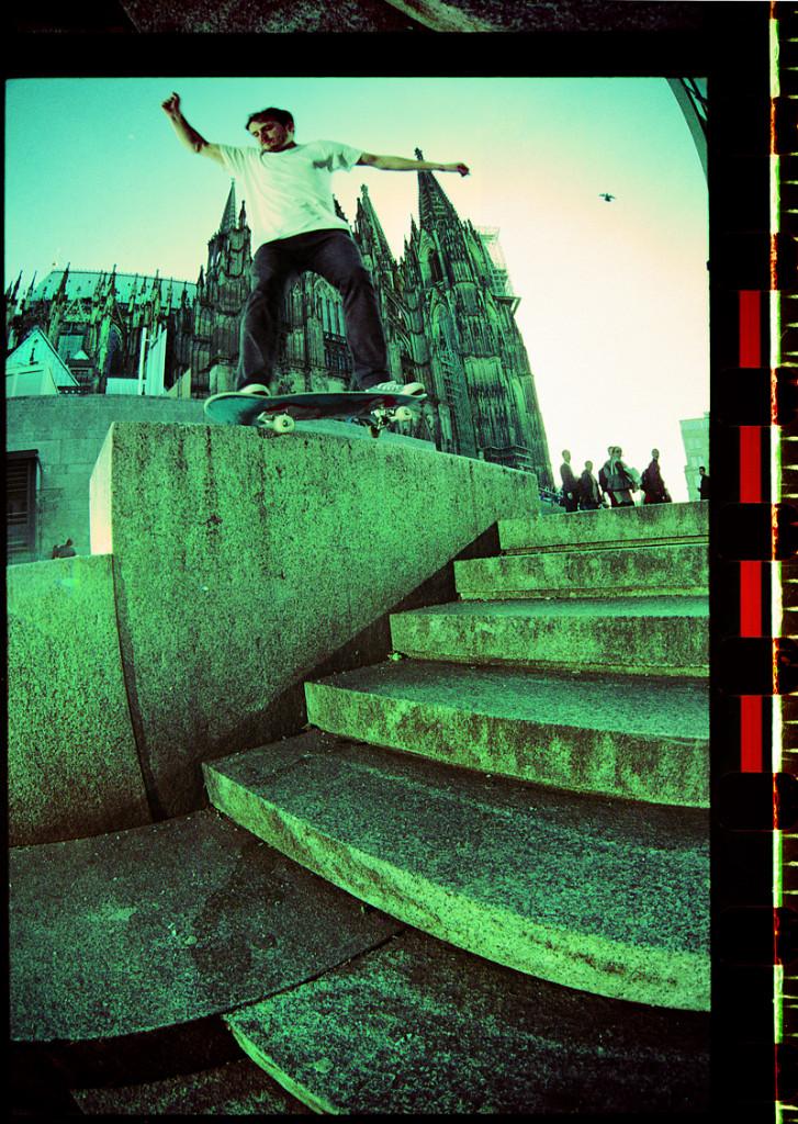 Oliver Tielsch-bs-nosegrind-Cologne